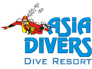 Asia-Divers-logo
