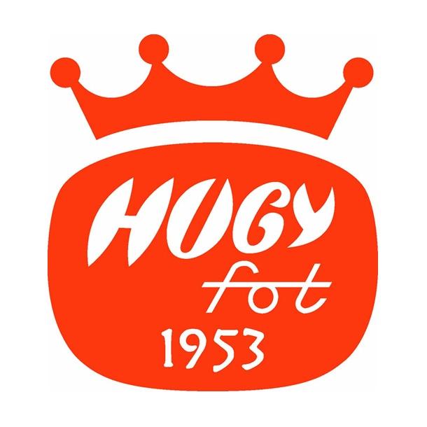 Hugyfot_logo