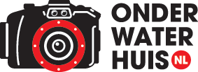 logo-onderwaterhuis