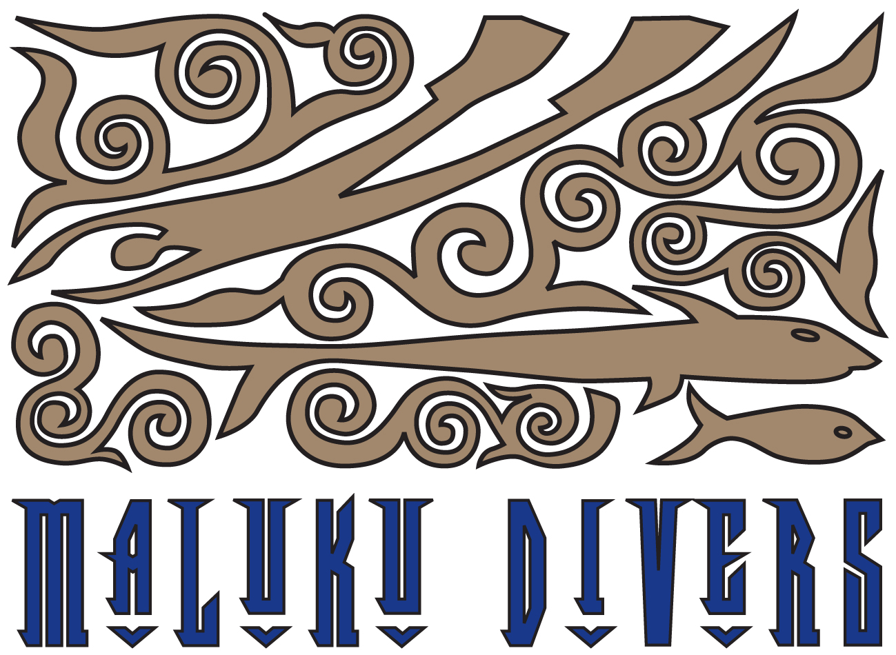 MALUKU-DIVERS-LOGO