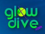 glowdive