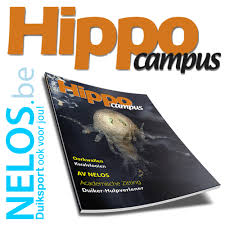 hippocampus-logo