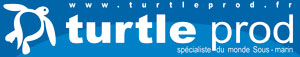logo_turtle_prod