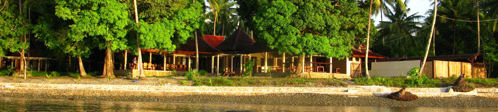 restaurant-area-a