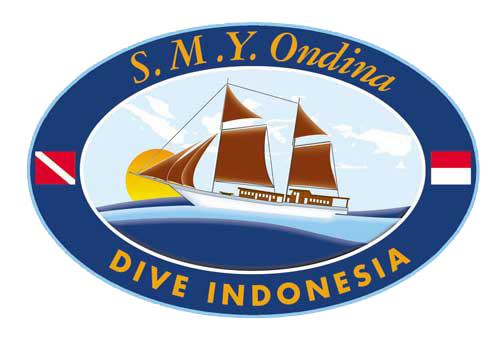 Logo-Ondina