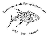 Wai-Eco-Resort-small