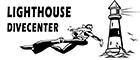 dahab-logo