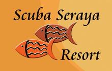 Scuba Seraya Logo small