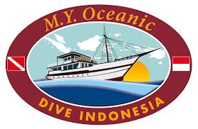 my oceanic